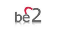 be2 Dating & Partnersøk